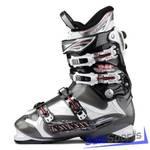 Горнoлыжные Ботинки Tecnica Phoenix 10 Air Shell