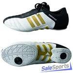 Туфли для таэквондо Adidas ADI-EVOLUTION