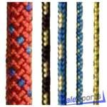 Веревка Tendon Реп шнур 3мм бирюзовый