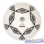 Мяч футбольный Umbro Ceramica trainer ball 2014