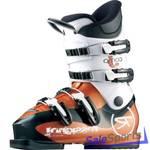 Горнoлыжные Ботинки Rossignol Comp J 4 Solar