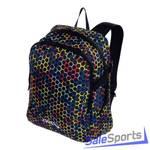 Рюкзак Asics Training backpack SS14 109773