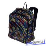 Рюкзак Asics Training backpack SS14 109773