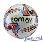 Мяч футзальный VAMOS Futsal Academy