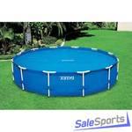 Тент для бассейнов Intex 29022/59953 (366см)
