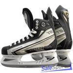 Хоккейные коньки CK Senator ST