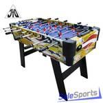 Игровой стол футбол DFC JOY