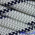 Веревка Текс+ статическая 10мм 1м