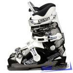 Горнoлыжные Ботинки Tecnica Viva Mega+ 4 Comfortfit