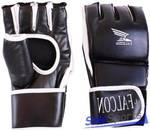 Перчатки для MMA Falcon TS-GRPK1