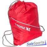 Сумка-мешок для обуви 2K Sport Team