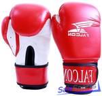 Перчатки боксерские Falcon BXGT1