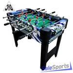Игровой стол футбол DFC FUN