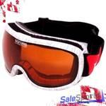 Горнолыжная маска Brenda SG107-O-WP