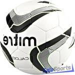 Мяч футбольный Mitre Сalcio, BB8022WSB
