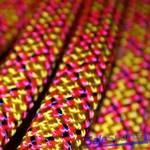 Веревка Текс+ динамическая 11мм 1м