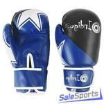 Перчатки боксёрские INDIGO PS-505
