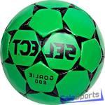 Мяч футбольный Select Goalie 600