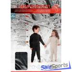 Термобелье детское Thermoform Comfort HZT 12-008