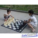 Шахматы напольные S3 Chess