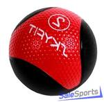 Медицинский мяч 2 кг Skyfit SF-MB2K