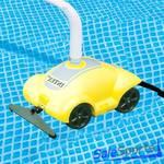 Автомат-уборщик для бассейна Intex 28001/58948
