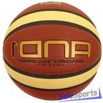 Мяч баскетбольный AND1 Legend V