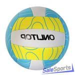 Мяч волейбольный Onlitop V5-25