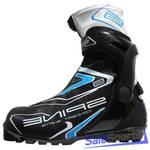 Ботинки лыжные Spine Concept Skate 296/1 NNN