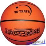 Мяч баскетбольный Start up BB711