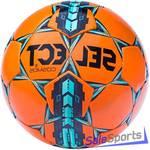 Мяч футбольный Select Cosmos