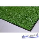 Декоративная искусственная трава Maxi Grass M12