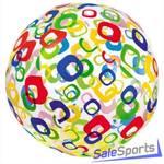 Мяч Intex 59070
