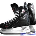 Хоккейные коньки CK Senator Grand RT