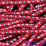Веревка Текс+ статическая 3мм 1м
