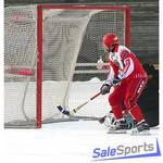 Ворота для хоккея с мячом, Stex
