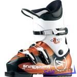 Горнoлыжные Ботинки Rossignol Comp J 3 Solar