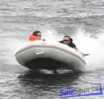 Лодка надувная Badger Sport Line 430 AL