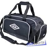 Многофункциональная сумка Umbro Medium Holdall