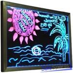 LED-панель 50х70 см., KidStar