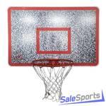 Баскетбольный щит DFC BOARD44M