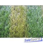 Искусственная трава Avanturf Soccer ТОР MS-X