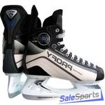 Хоккейные коньки CK Profy Next X