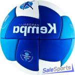 Мяч гандбольный Kempa Rotator Training Profile