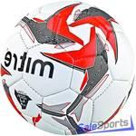 Мяч футзальный Mitre Futsal Tempest