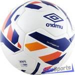 Мяч футзальный Umbro Neo Futsal Pro 20941U-FZM