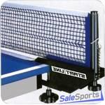 Сетка для настольного тенниса Start Line SMART