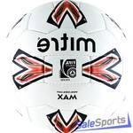 Мяч футбольный Mitre Max