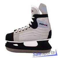 Хоккейные коньки Novus NS-319 Jr.
