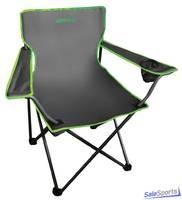 Кресло туристическое Atemi AFC-720